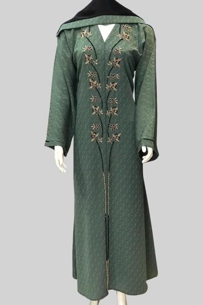 Free Shipping (Couture Abaya)
