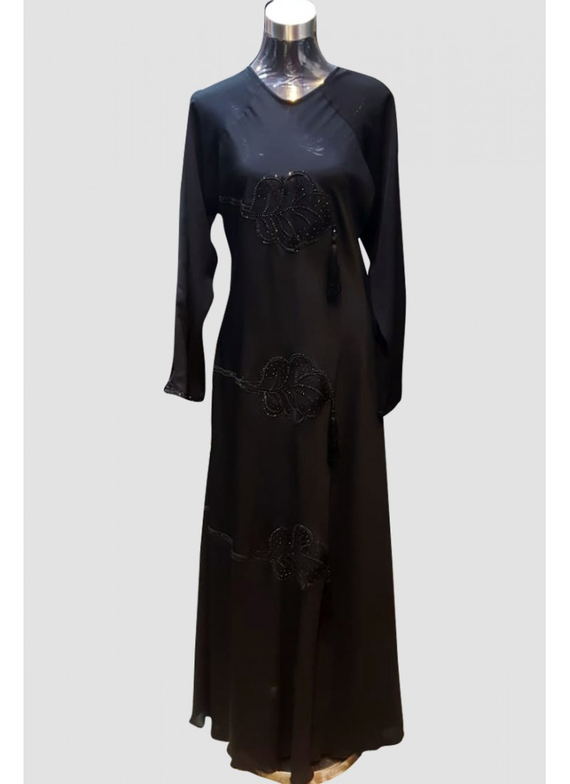 Islamic Designer Abaya