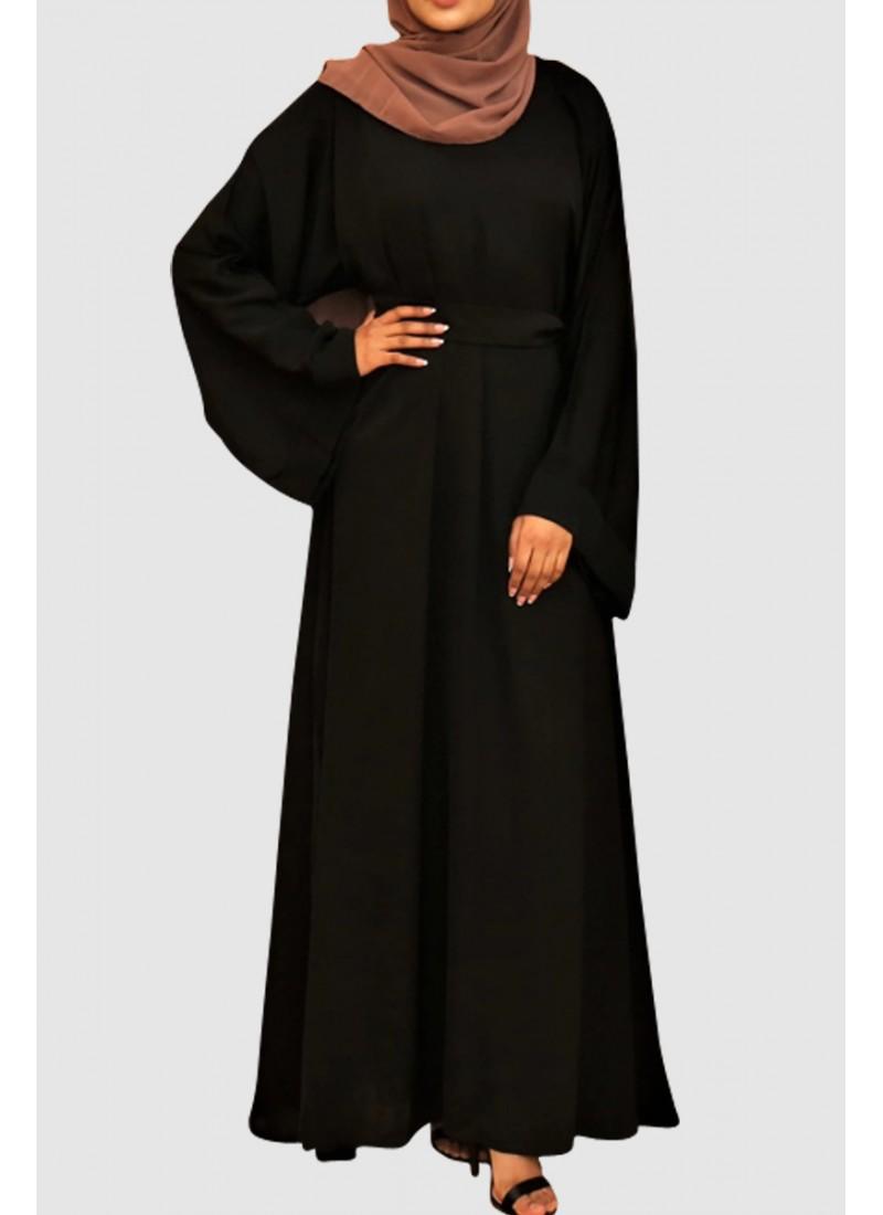 Modest Reseller Abaya