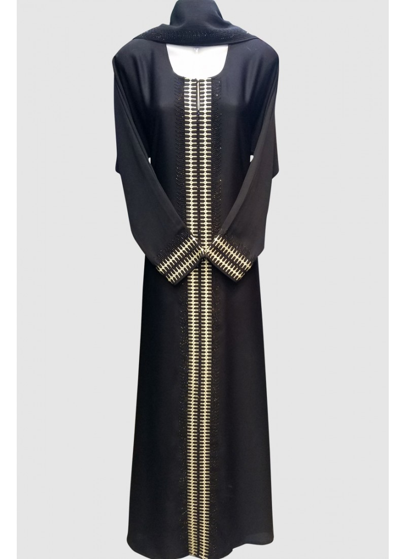 Arabian Reseller Abaya