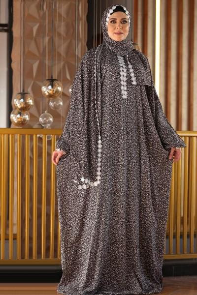 Modest Jalabiyah (Dozen Set)