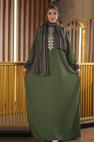 Gulf Jalabiyah (Dozen Set)