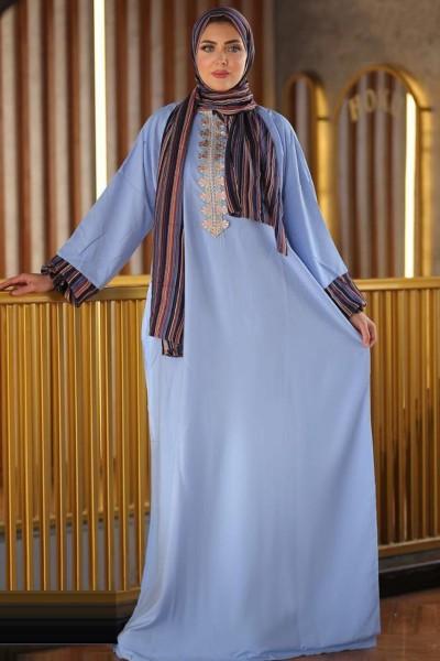 Magribi Jalabiyah (Dozen Set)