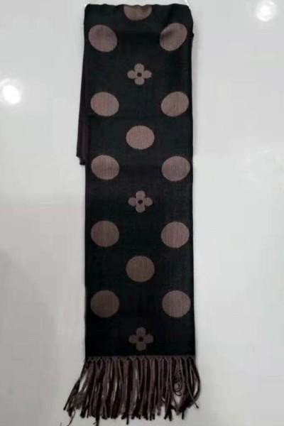 Modern Pashmina (Dozen Set)