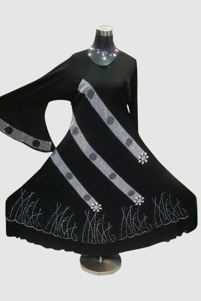 Fashion Trends Umbrella