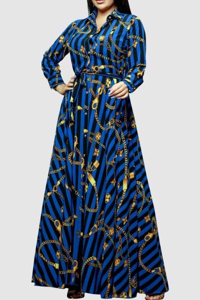 Modern Gowns