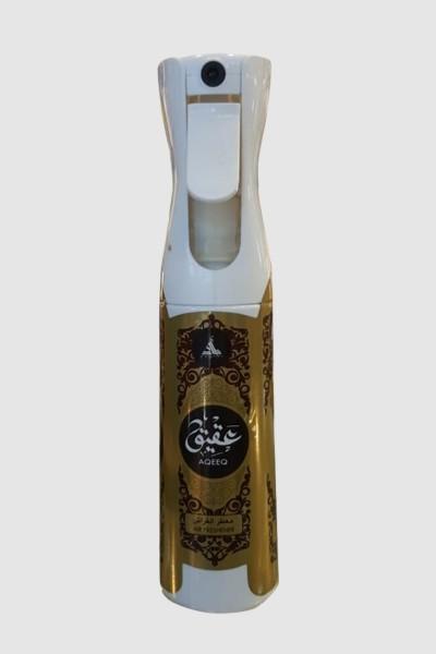 Aqeeq Air Freshener (12 Pieces Set)