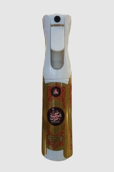 Marjan Air Freshener (12 Pieces Set)