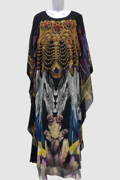 Designer Farasha (Dozen Set)