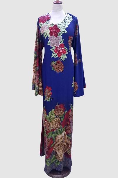 Modest Stunning Abaya