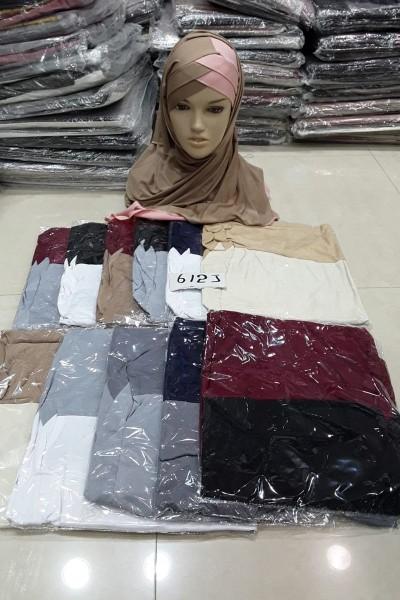 Couture Designer Hijabs