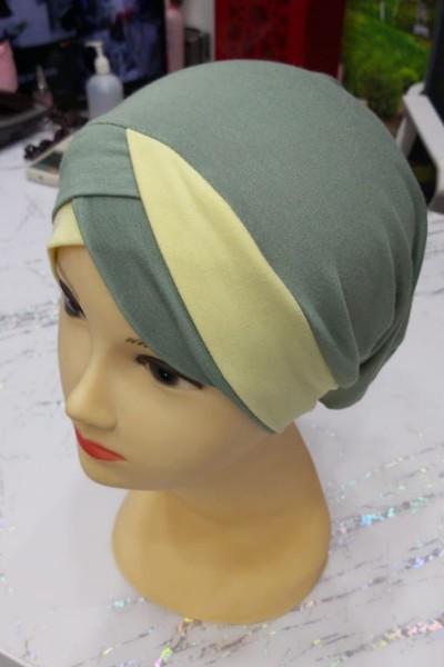 Arabian Over-Head Hijabs