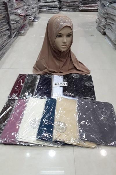 Classy Fancy Hijabs