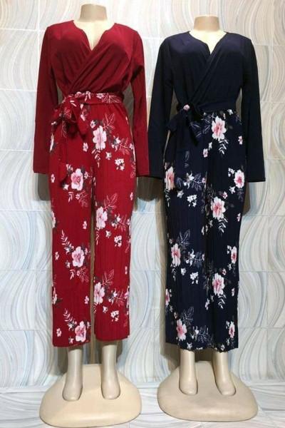 Fancy Dress Stylish Design