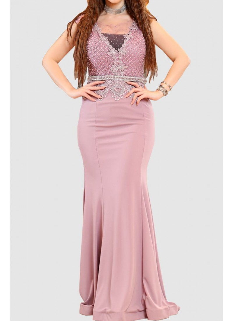 Elegance Party Dresses