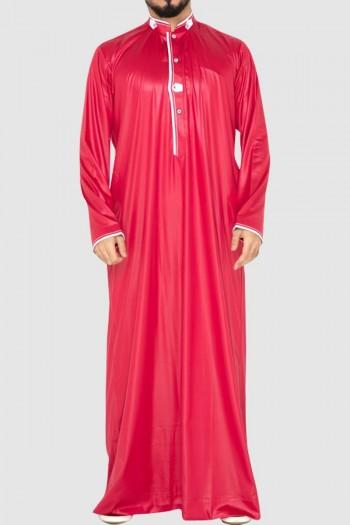Men's Arabian Thobe
