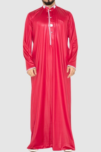 Men's Arabian Thobe