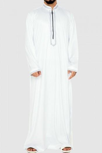 Sunnahway Modest Thobe