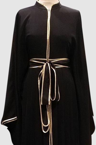 Modern Designer Abaya