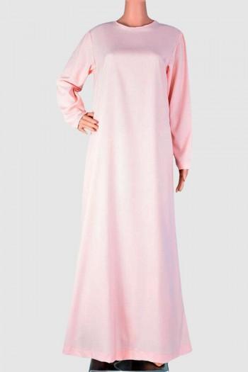 Exclusive Stunning Abaya