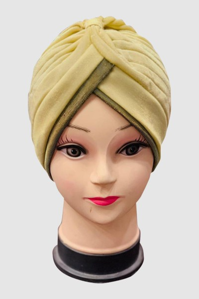 Dubai Stylish Turban