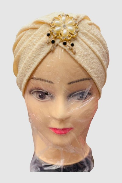 Exclusive Stylish Turban