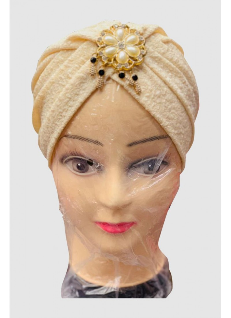 Exclusive Stylish Turban