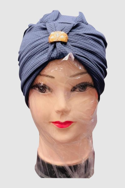 Gorgeous Designer Turban