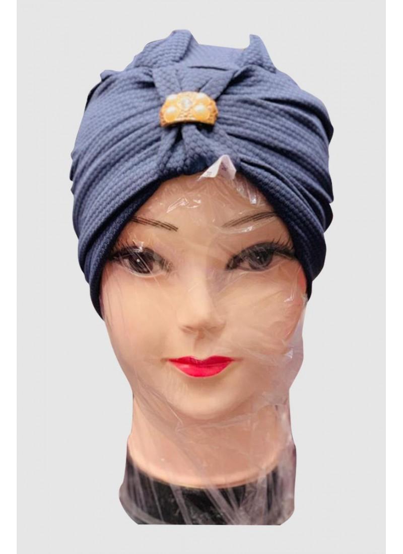 Gorgeous Designer Turban