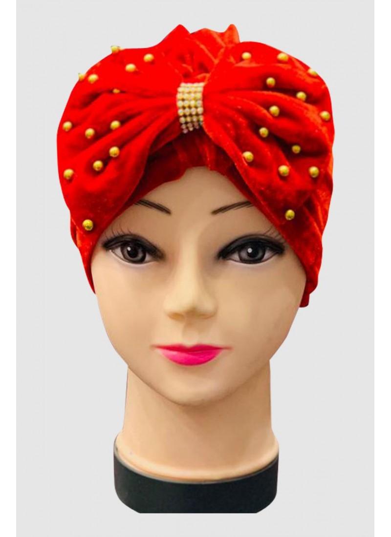 Islamic Modest Turban
