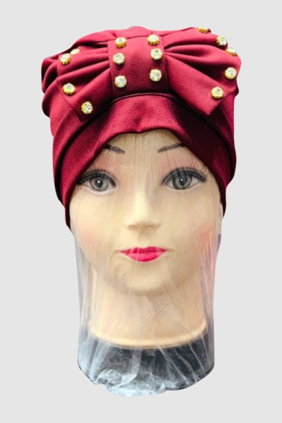 Modern Stylish Turban