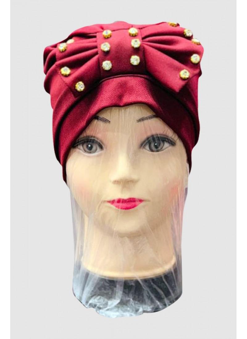 Modern Stylish Turban