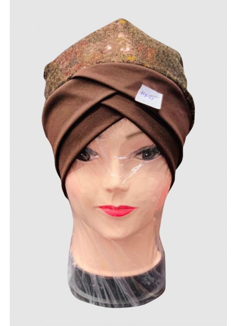 Stylish Head Turbans