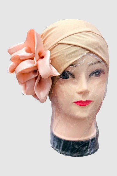 Beautiful Designer Turban