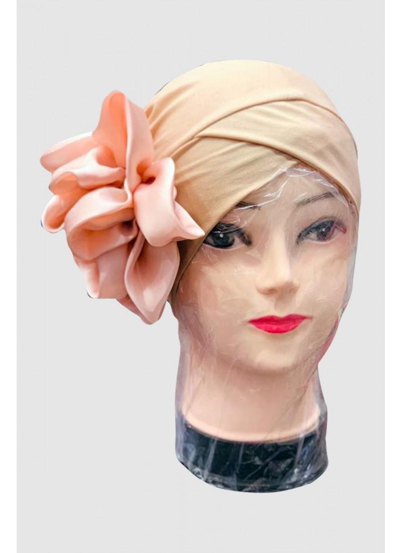 Beautiful Designer Turban