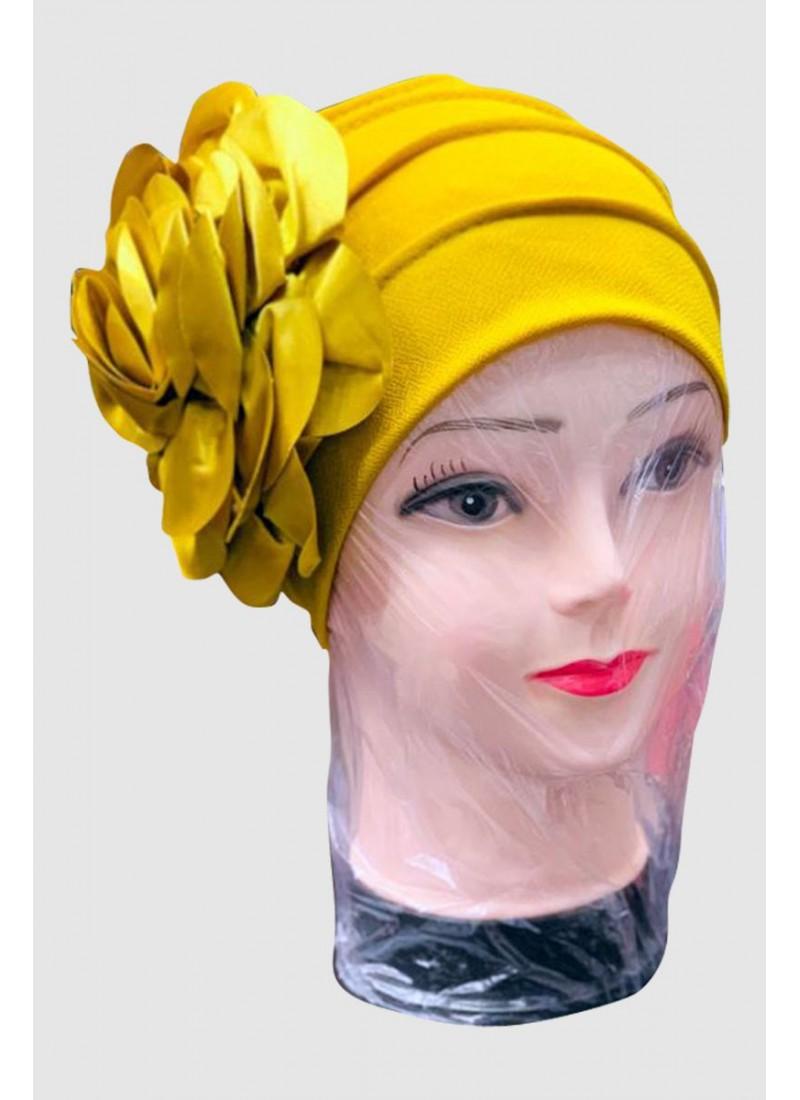 Islamic Modest Fancy Turban